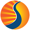 Summit Independent Living Logo
